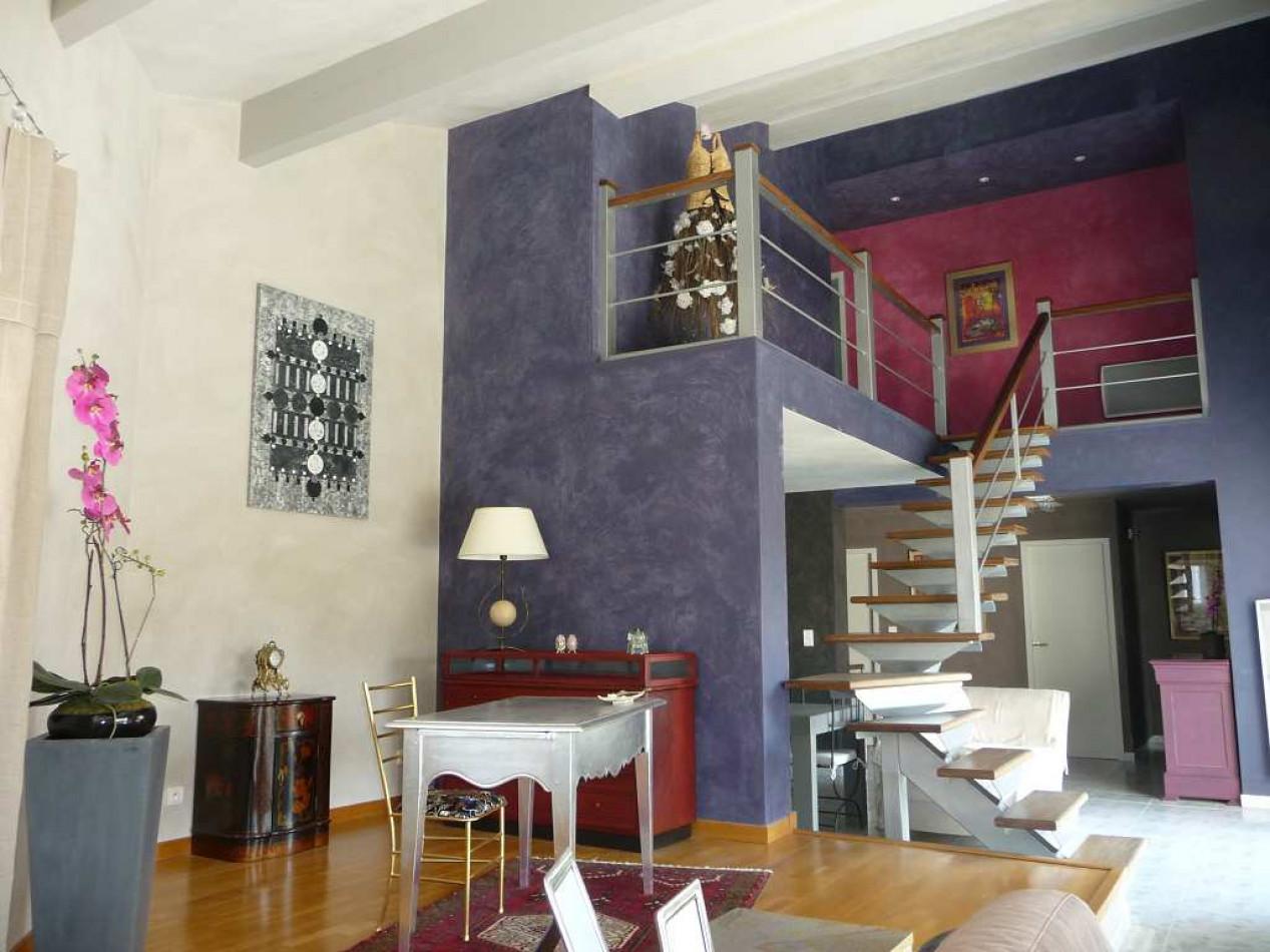 A vendre Beziers 34390176 G&c immobilier