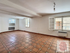 A vendre  Quarante | Réf 343901770 - G&c immobilier