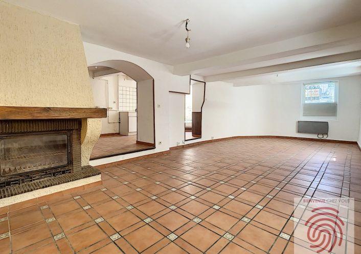 A vendre Maison de village Quarante | R�f 343901770 - Vends du sud