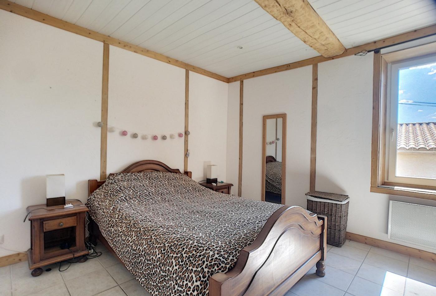 For sale  Cessenon Sur Orb   Réf 343901771 - Belon immobilier