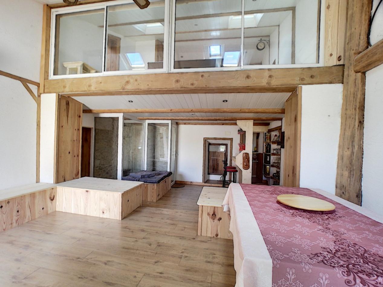 A vendre  Cessenon Sur Orb | Réf 343901771 - G&c immobilier