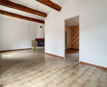 A vendre  Maraussan | Réf 343901772 - G&c immobilier
