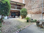 A vendre  Cazouls Les Beziers | Réf 343901783 - Comptoir de l'immobilier