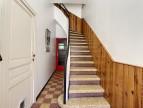 A vendre  Cazedarnes   Réf 343901784 - Version immobilier