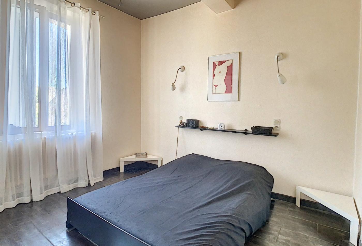 A vendre  Cazedarnes   Réf 343901784 - Lamalou immobilier