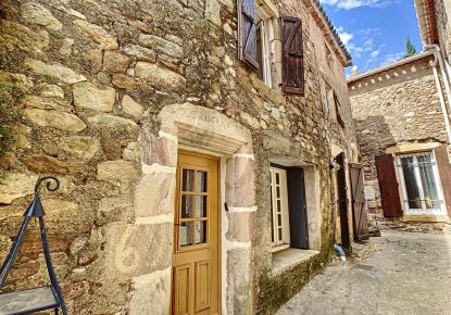 For sale Maison Cebazan | Réf 343901788 - Ag immobilier