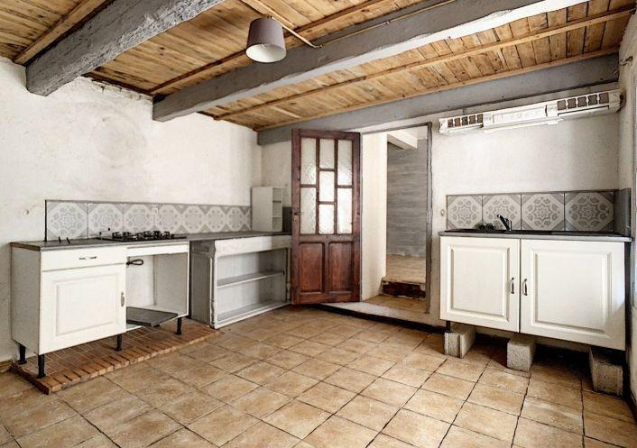 For sale Maison Cebazan   Réf 343901788 - Comptoir de l'immobilier