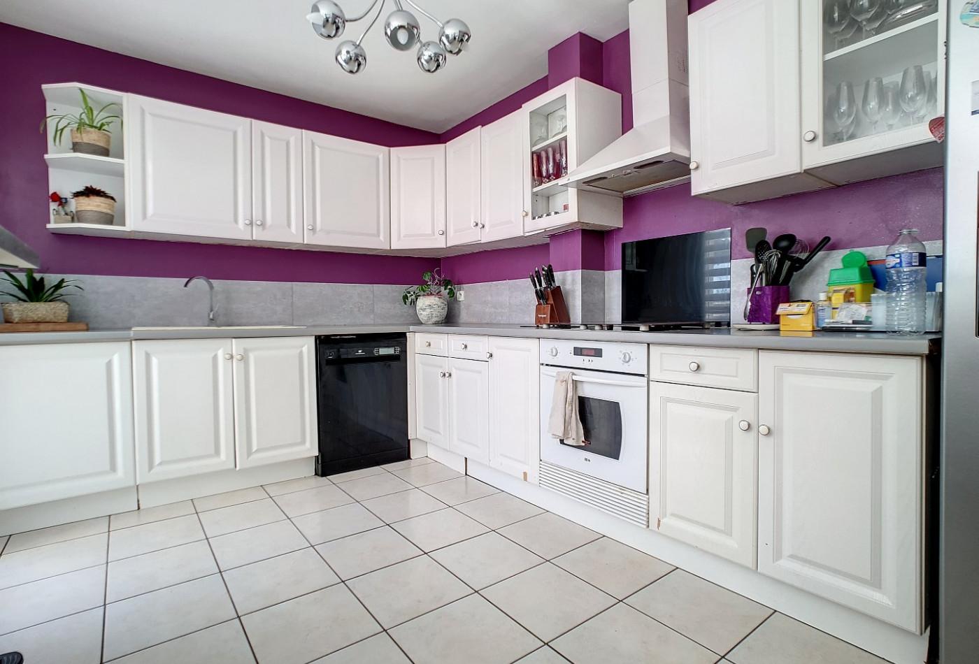 A vendre  Beziers | Réf 343901795 - Lamalou immobilier