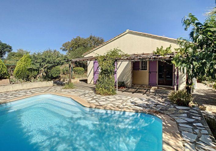 A vendre Villa Cebazan | R�f 343901807 - Version immobilier