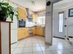 A vendre  Beziers | Réf 343901811 - Lamalou immobilier