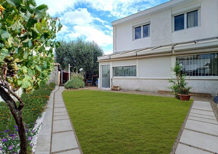A vendre Maison Beziers | R�f 343901811 - Vends du sud