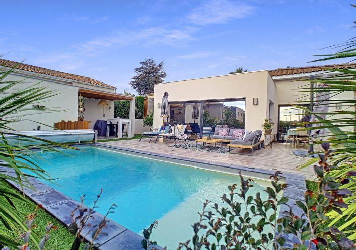 For sale Maison Colombiers | R�f 343901825 - Version immobilier