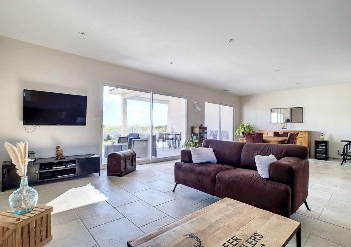 For sale Villa Cessenon Sur Orb | R�f 343901826 - Version immobilier
