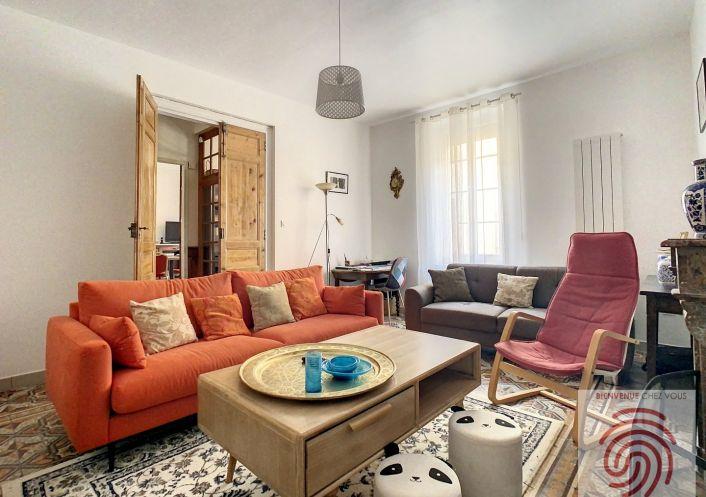 A vendre Maison de caract�re Montouliers   R�f 343901828 - Vends du sud