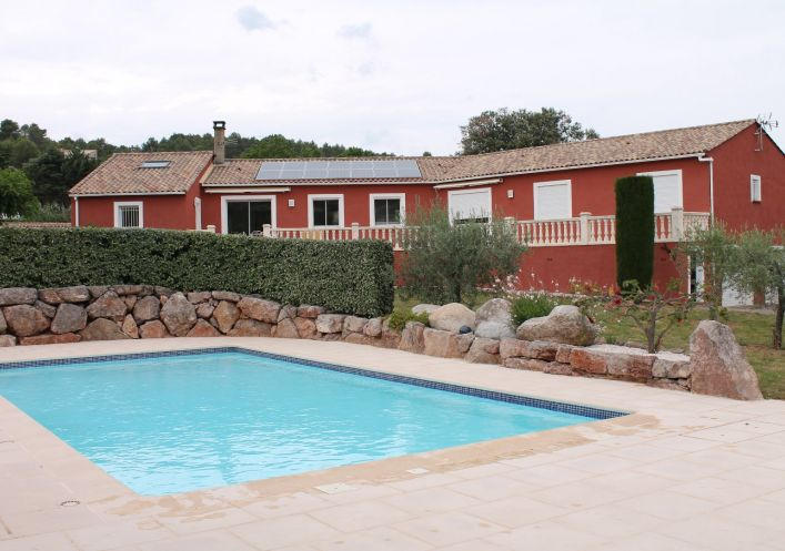 A vendre Saint Chinian 34390590 Lamalou immobilier