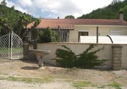 For sale Courniou 34390637 Ag immobilier