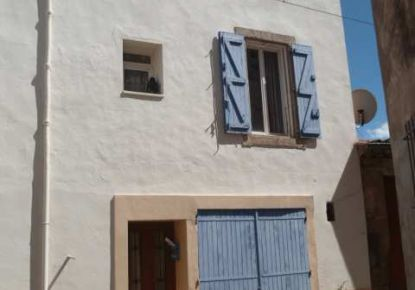 A vendre Cazouls Les Beziers 34390661 Ag immobilier