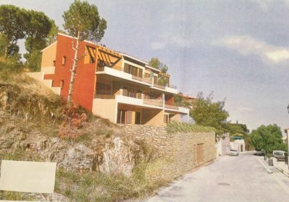 For sale Collioure 34390683 Ag immobilier