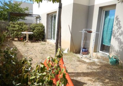 For sale Villeneuve Les Beziers 34390693 Ag immobilier