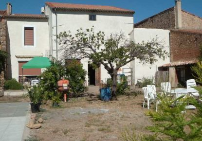 A vendre Cazouls Les Beziers 34390698 Ag immobilier