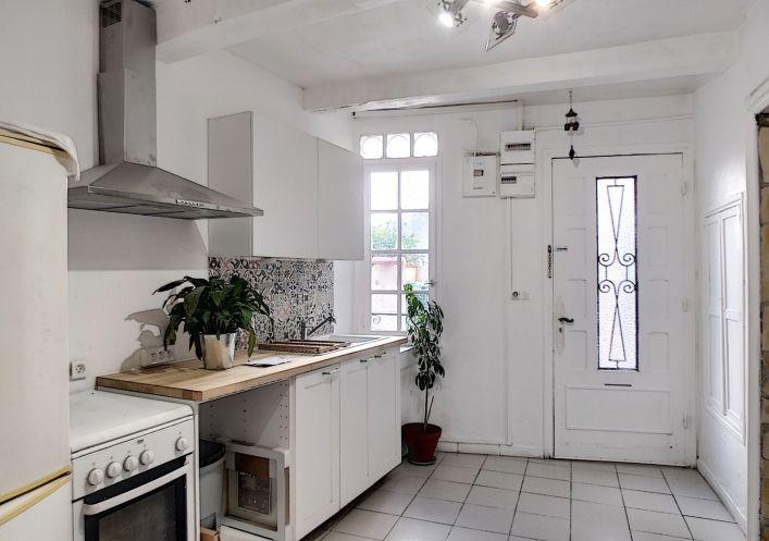 A vendre Villeneuve Les Beziers 34390714 Lamalou immobilier