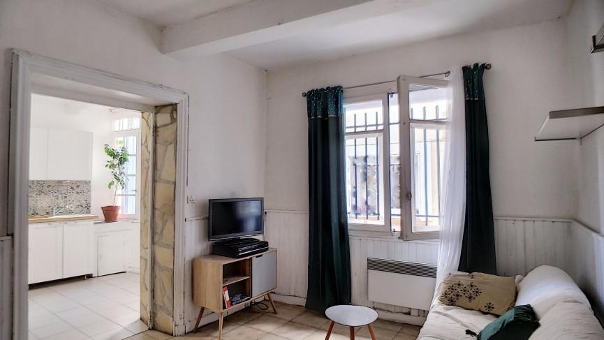 A vendre Villeneuve Les Beziers 34390714 Progest