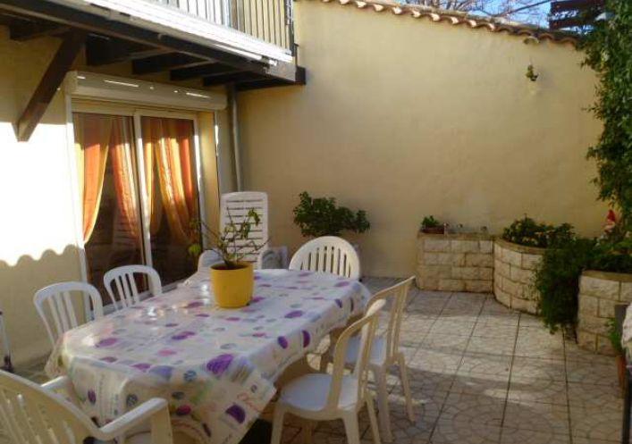 A vendre Maraussan 34390729 Lamalou immobilier