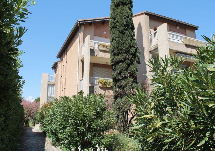 A vendre Valras Plage 34390731 Lamalou immobilier