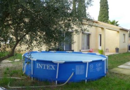 For sale Beziers 34390733 Ag immobilier