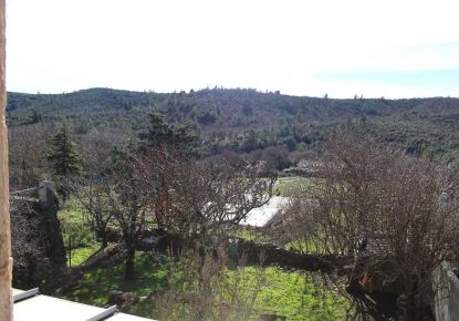 For sale Saint Chinian 34390740 Ag immobilier