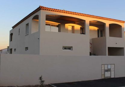 For sale Beziers 34390742 Ag immobilier
