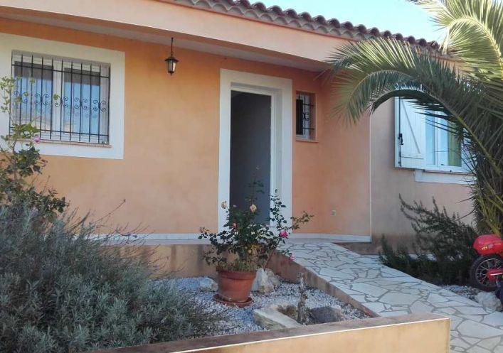 A vendre Maraussan 34390756 Lamalou immobilier