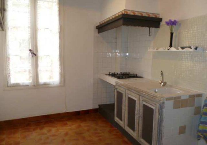 A vendre Serignan 34390759 Comptoir de l'immobilier