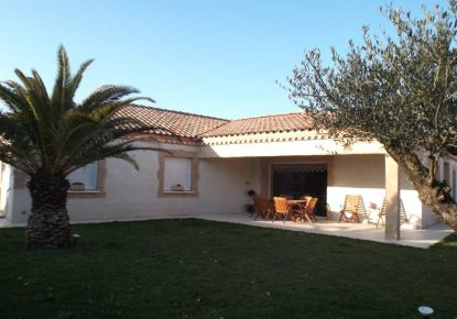 For sale Beziers 34390762 Ag immobilier