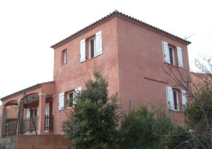 A vendre Maraussan 34390767 Lamalou immobilier