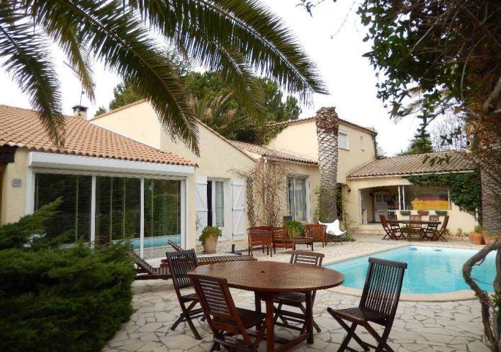 A vendre Beziers 34390786 Lamalou immobilier
