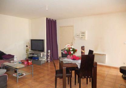 A vendre Villeneuve Les Beziers 34390789 Moerland immobilier