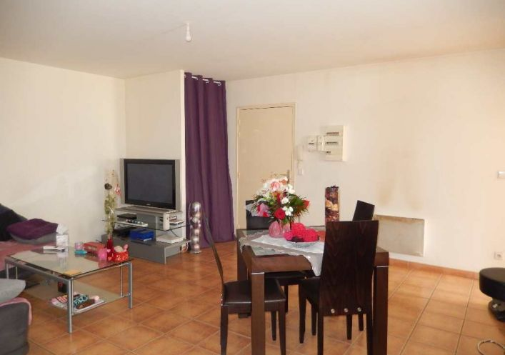 A vendre Villeneuve Les Beziers 34390789 Lamalou immobilier