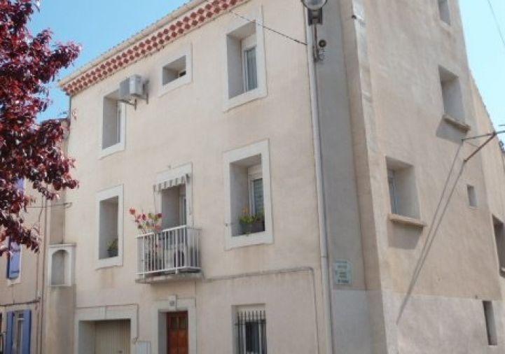 A vendre Cazouls Les Beziers 34390802 Signoret immobilier