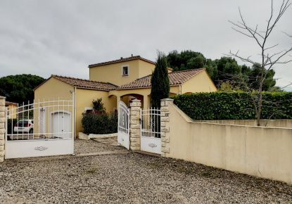 A vendre Maraussan 34390803 Ag immobilier