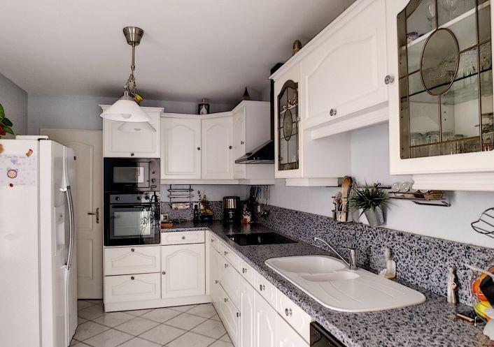 A vendre Maraussan 34390803 Comptoir de l'immobilier