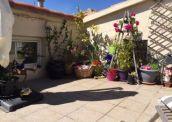 A vendre Marseillan 34390806 G&c immobilier