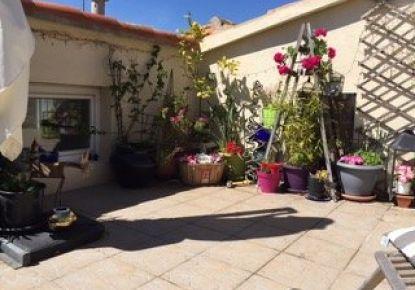 A vendre Marseillan 34390806 Ag immobilier