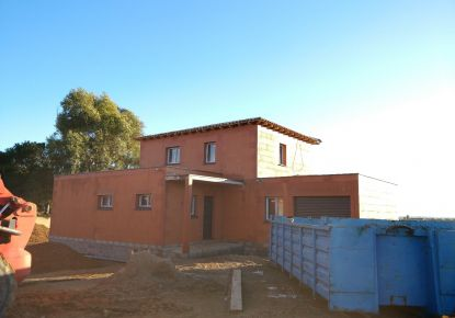 For sale Portiragnes 34390821 Ag immobilier