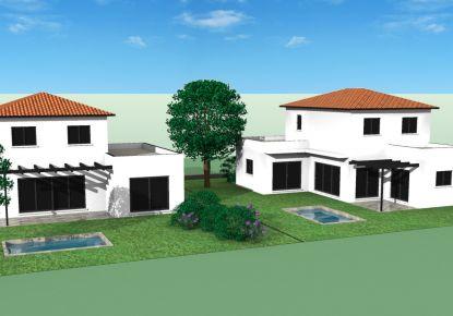 A vendre Portiragnes 34390821 Ag immobilier