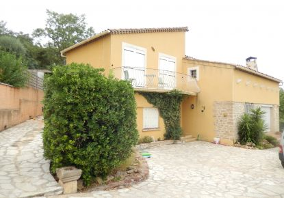 For sale Pezenas 34390822 Ag immobilier