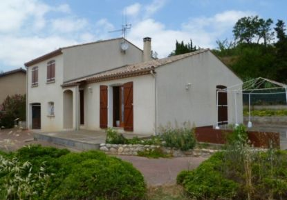 For sale Corneilhan 34390823 Ag immobilier