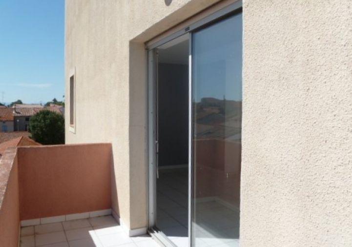 A vendre Serignan 34390831 Comptoir de l'immobilier