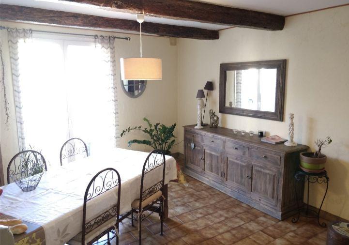 A vendre Cazouls Les Beziers 34390837 Comptoir de l'immobilier