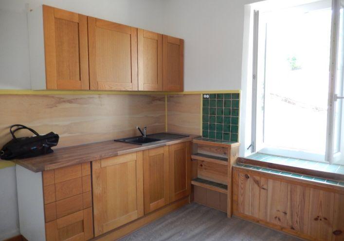 A vendre Saint Chinian 34390839 Lamalou immobilier